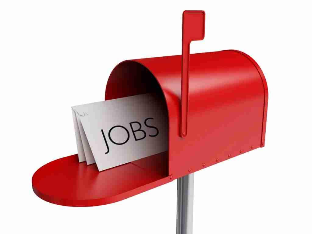 - Job-Alerts