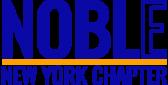 NOBLE NEW YORK
